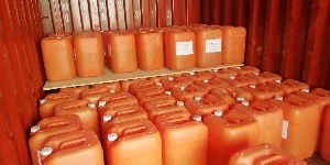 Liquid Sodium Hydroxide
