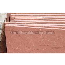 Agra Sandstone