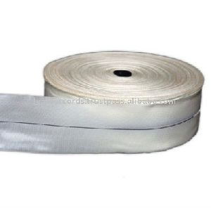 Industrial Wrapping Tapes