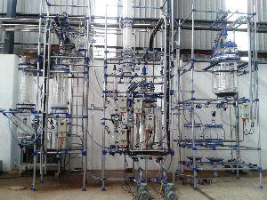 Glass Pilot Plant 02