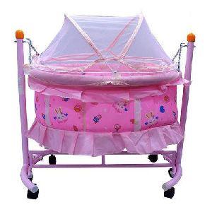 Baby Net Cradle