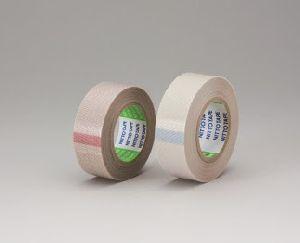 Teflon Nitto Tape