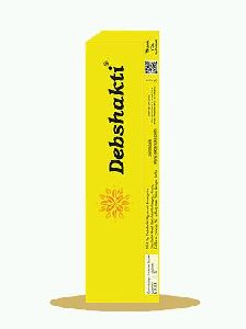 Debshakti (Y) Incense Stick