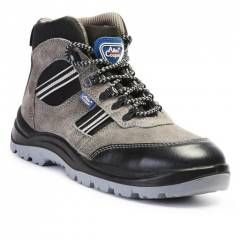 Allen Cooper Antistatic Steel ToeSafety Shoes