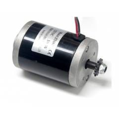DC Motor for E-bike bicycle