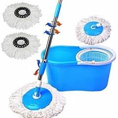 Degree Easy Magic Floor Cleaning Mop