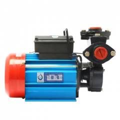 HP i-Flo Water Pump