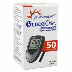 Morepen Gluco One