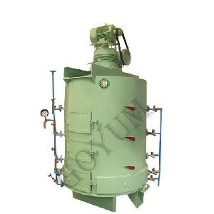 Copra Dryer