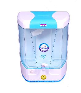 Sunshine Pearl RO Water Purifier