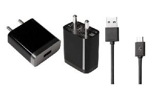 Charger Adapter 03