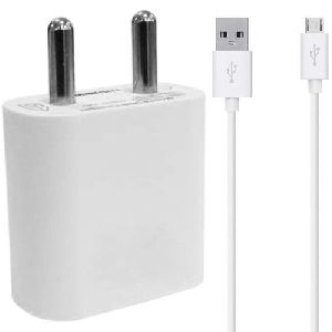 Charger Adapter 04
