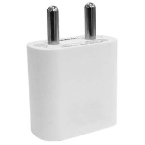 Charger Adapter 05