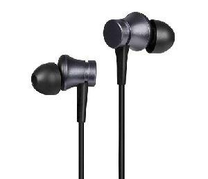 Wired Earphone 03