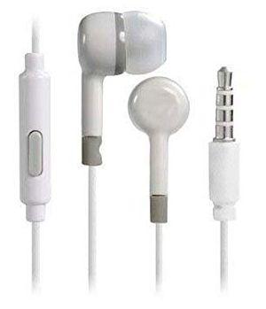 Wired Earphone 05