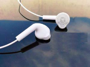 Wired Earphone 15