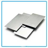 Alloy Steel Sheet and Plate