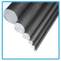 Mild Steel Rods, Bars and Wire