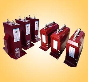 Resin Cast Transformer Manufacturers