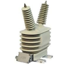Outdoor Cycloaliphatic Resin Cast Voltage Transformer