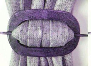 Curtain Holder 04
