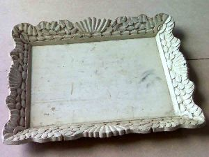 Wooden Serving Trays 08