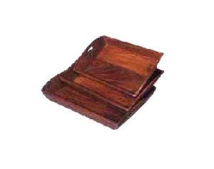 Wooden Serving Trays 09
