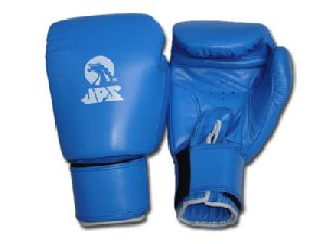 Mens Boxing Equipments