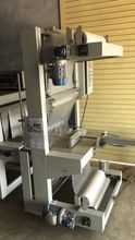 Shrink Sealer Wrapping Machine