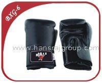Boxing Rubber Gloves