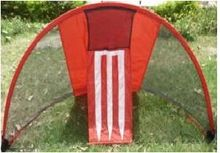Cricket Practic Net