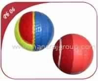 Cricket Swing Ball