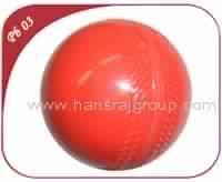 Cricket Windball
