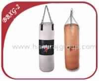 Heavy Punching Bags