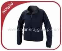 Hockey Clothing Ladies jacket