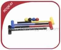 Junior Color Mallets