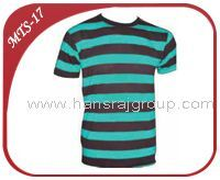 Men STRIPE