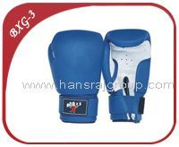 Punching Boxing Glove
