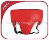 Safety Guards Abdominal guard