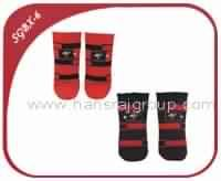 Safety Guards Shin guard