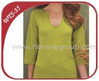 Womens TUNIC top