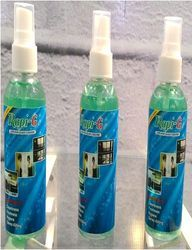 Anti Fog Glass Cleaner
