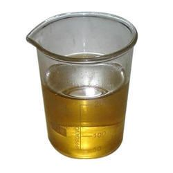 Liquid Acid Slurry