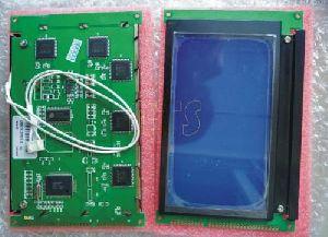 LMG7420PLFC-X LCD Screen