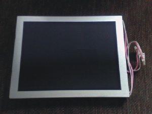 NL3224BC35-20 LCD Display