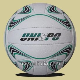 INTERNATIONAL MATCH NETBALL [USINBIM4000]
