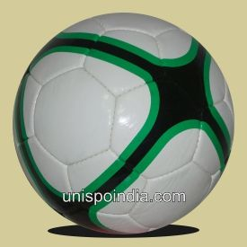INTERNATIONAL MATCH SOCCER BALL [USIIMS2100]