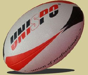 LEAGUE RUGBY BALL [USIRBLB800]
