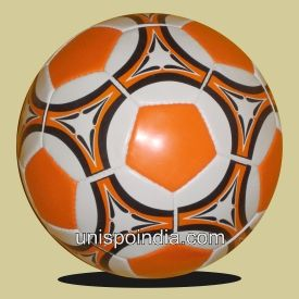 Mini Soccer Ball
