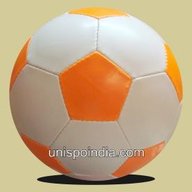 PROMOTIONAL SOCCER BALL [USIPRS2800]